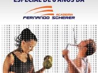 academia_fernado_scherer_festa_26_04_08_cartaz