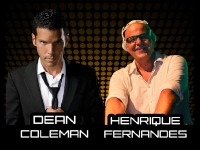10ABR09_ We love Dean Coleman_FLYER_Frente