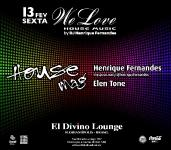 13FEV09_WeLove_HouseMag