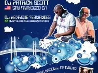 22.05.09_WeLove_PatrickScott